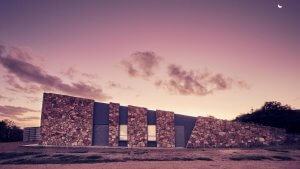 Vinícolas em Punta del Este: Bodega Viña Edén