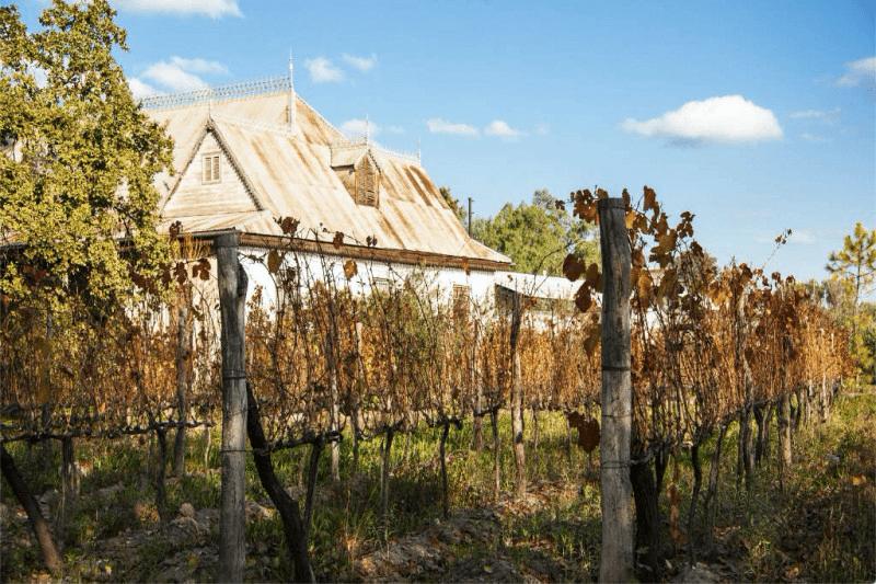Punta del Este em maio: clima