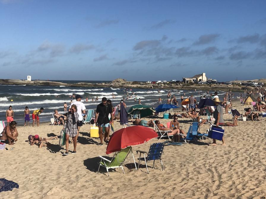 5 passeios para fugir do óbvio no Uruguai: Punta del Diablo