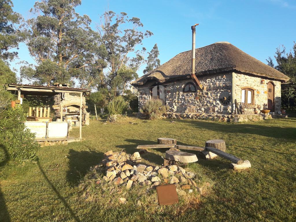 5 passeios para fugir do óbvio no Uruguai: Villa Serrana