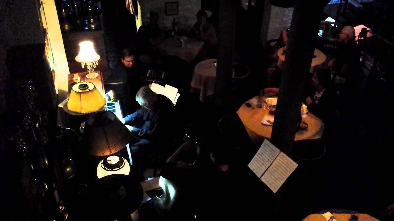 Shows de tango em Montevidéu: primuseum