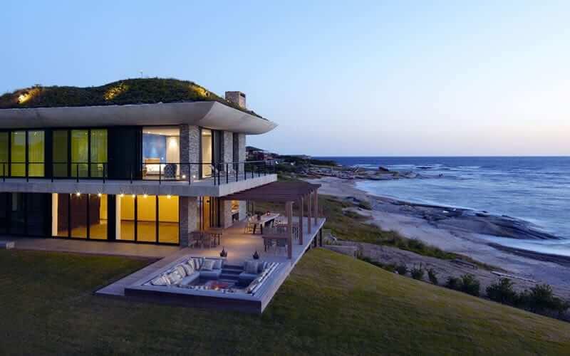 Como achar hotéis ótimos e baratos no Uruguai: Hotel Praia Vik José Ignacio