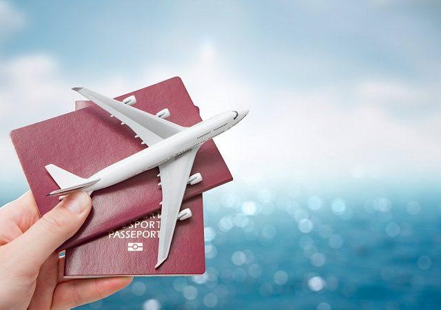 Seguro Viagem Internacional para o Uruguai