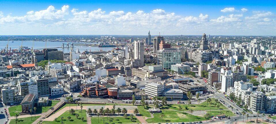 Onde estudar espanhol no Uruguai