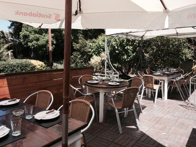 Restaurantes em Montevidéu: Restaurante La Vaca Parrilla Gourmet