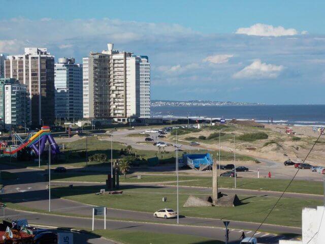 Hotéis bons e baratos em Punta del Este: Shelton Hotel