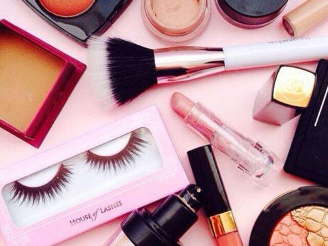 Onde comprar maquiagem em Punta del Este