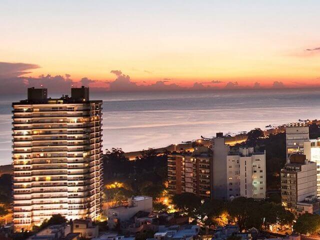 Roteiro de 2 dias em Montevidéu