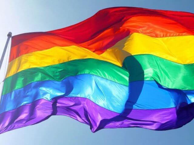 Lugares LGBT em Punta del Este