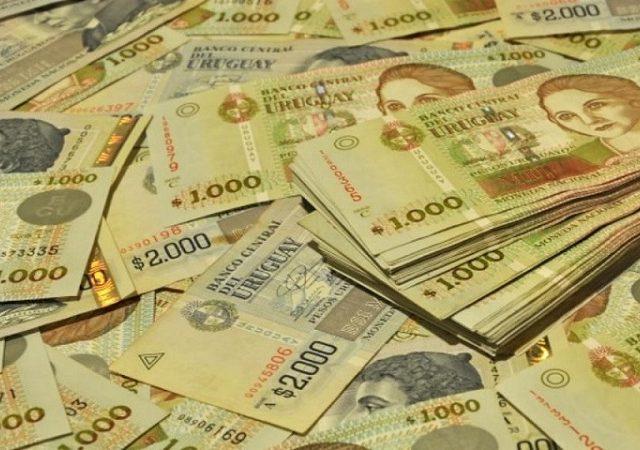 Como enviar dinheiro para Punta del Este