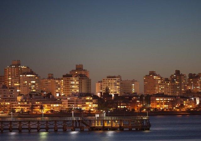 Como economizar muito em Punta del Este