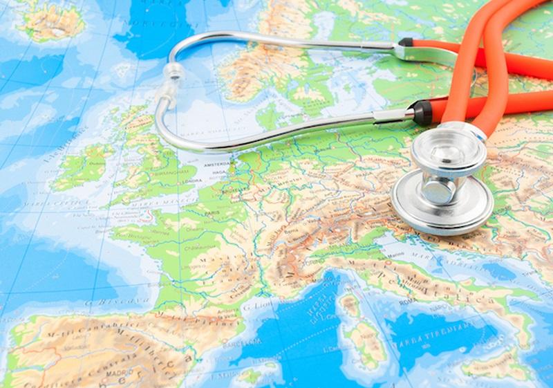 Seguro Viagem Internacional - Assistência