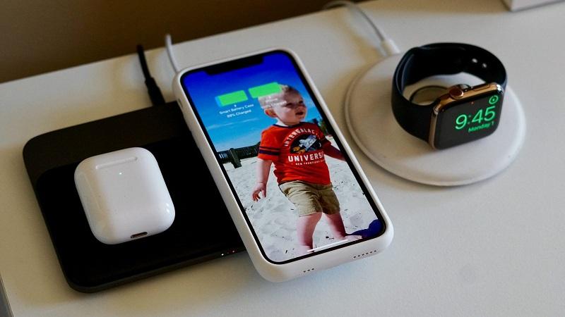 Onde comprar produtos Apple em Punta del Este