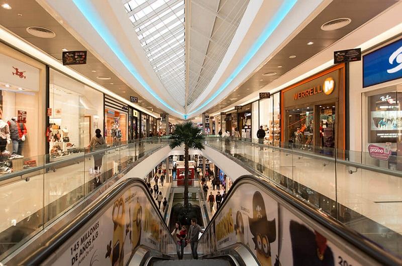 Quanto levar de dinheiro para as compras no Uruguai