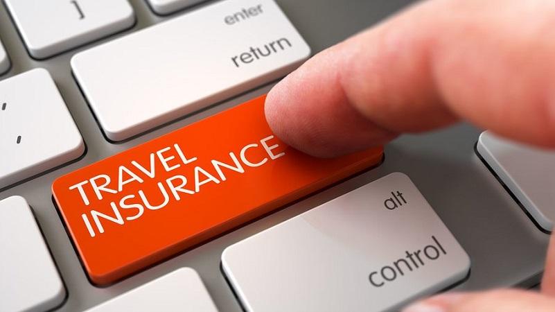 Seguro Viagem Internacional - Serviço