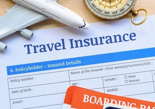 O melhor seguro viagem para o Uruguai