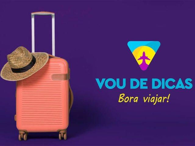 Vou De Dicas: Tudo para o Uruguai mais barato!