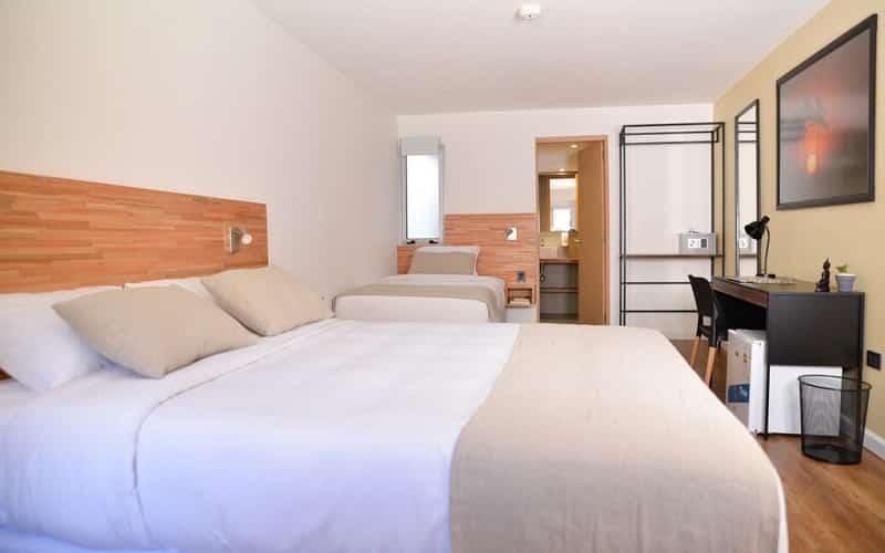 Melhores hostels em Punta del Este