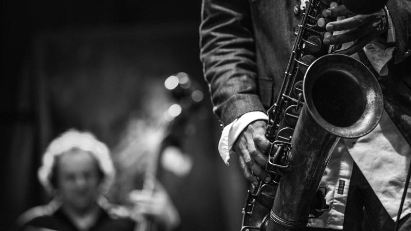 Festival de Jazz em Punta del Este