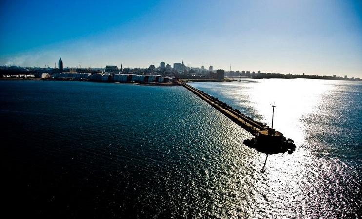 Meses de alta e baixa temporada no Uruguai