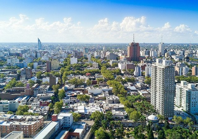 Como viajar MUITO barato ao Uruguai