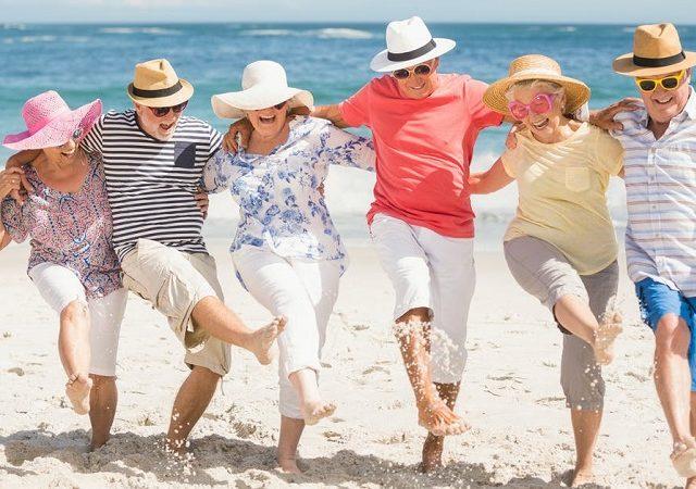 Dicas de Punta del Este para a melhor idade 60+
