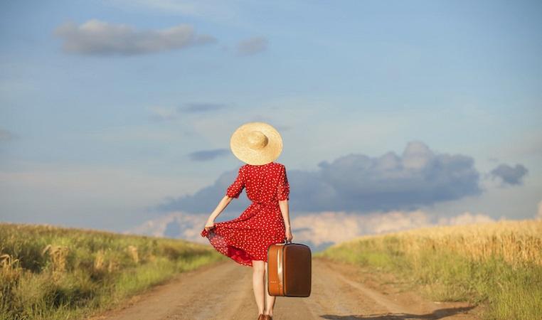 Dicas de Montevidéu para viajar sozinho